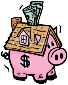 stock-illustration-817573-home-equity