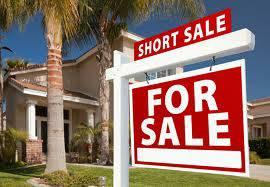 short sale picture