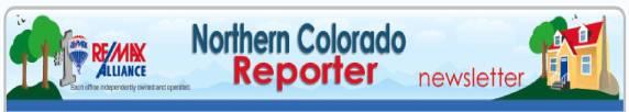 Northern Colorado Reporter