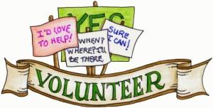 volunteer_clip_art_01