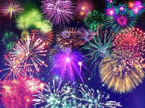 fireworks_background_by_ioana24-d68m74f (1)