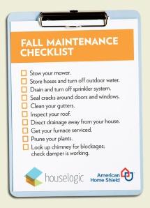 fall-checklist_1cb6a54575d3b9be70a88dd60f9fdde6