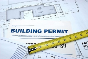 building-permit-424