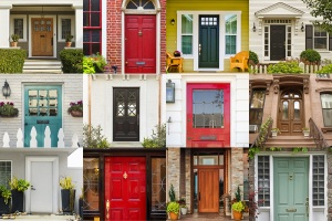 Truths-About-Homebuying-doors