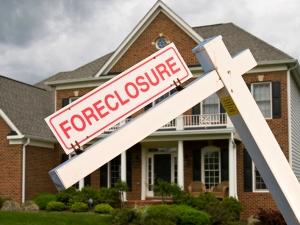 istockforeclosurehouse