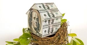 Nest-Egg-House-Money-KCM