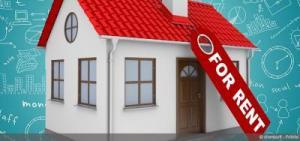 sep15_C_renting