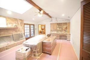 home-remodeling-tips_229f4c0bc29e804b6fbd488ce1f57e31_3x2_jpg_600x400_q85