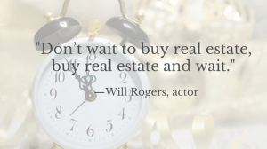 Best real estate quotes
