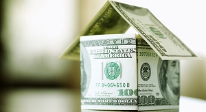 Home-Equity-STM